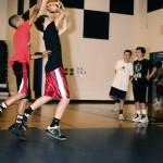 Charlotte Academy