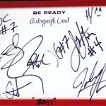 BE READY CHARLOTTE 2011  (8)
