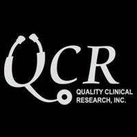 QCR Omaha