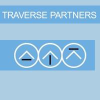 Traverse Partners